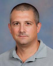 Dr. Steven George