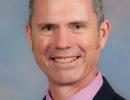 Dr. Mark Bishop