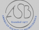 Physical Therapy Department Co-Sponsors American Society of Biomechanics Annual Conference