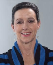 Kim Dunleavy, PHD, PT, OCS