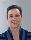 Dr. Kim Dunleavy