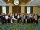 K12 Rehabilitation Research Career Development (RRCD) Program annual meeting
