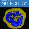 Willcocks lands Annals of Neurology cover article
