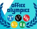 officeolympicsCROPPED