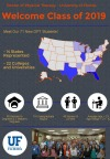 Class of 2019 Infographic_Web