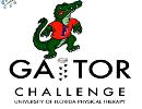 Gaitor Challenge Wellness Walks