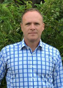 Dr. Russ Hepple