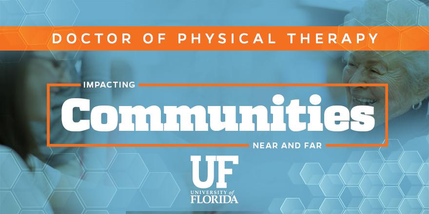 Communities graphic