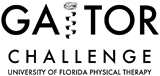 Gaitor Challenge graphic
