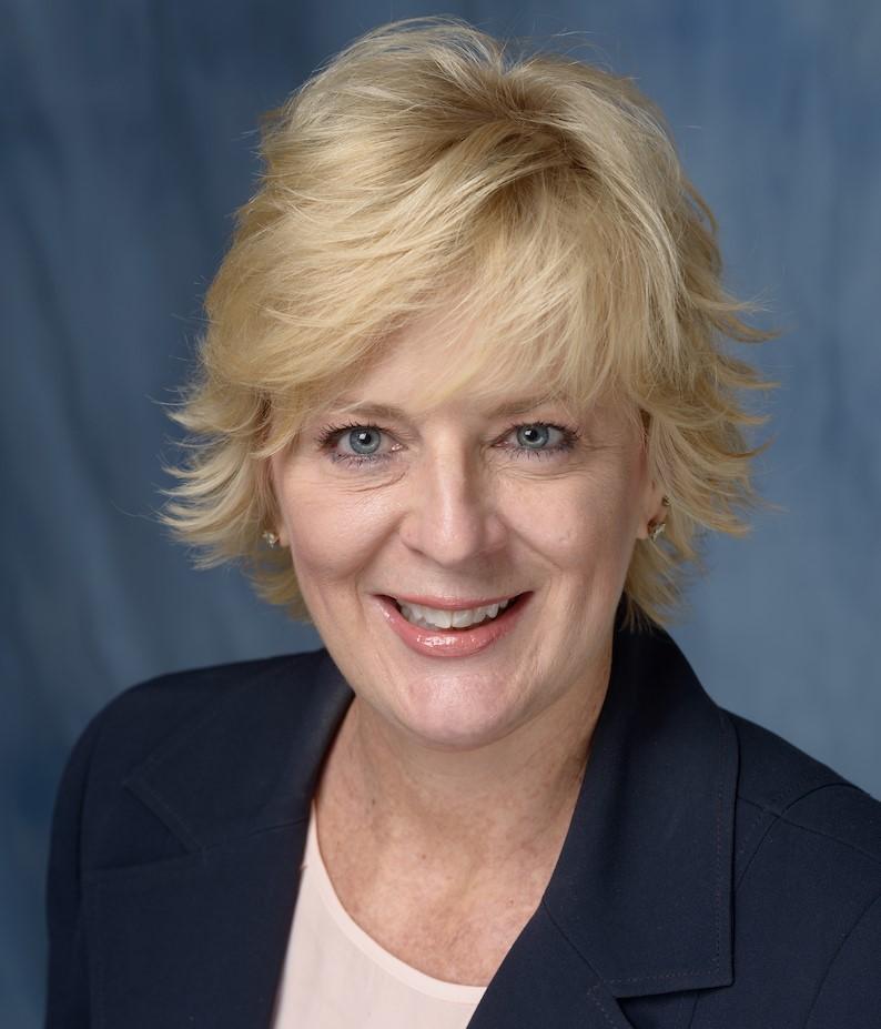 Dr. Judi Schack-Dugre