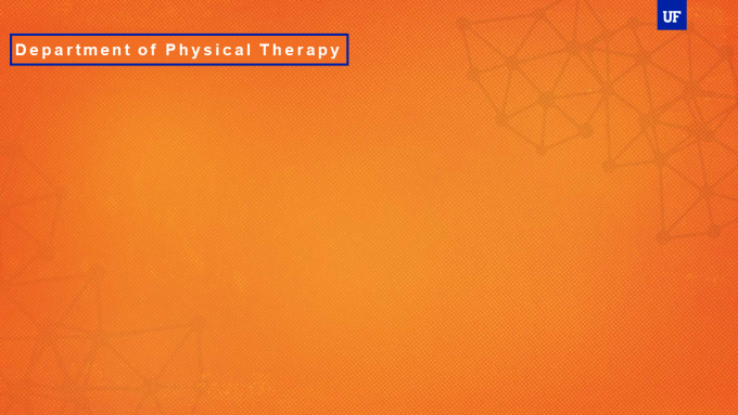 Zoom Background Images