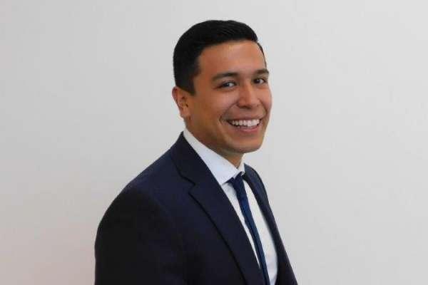 Sebastian Cuitiva